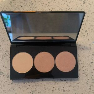Smashbox Highlight Trio